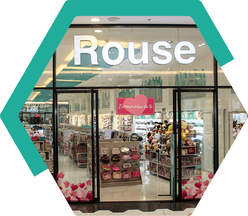 local-rouse