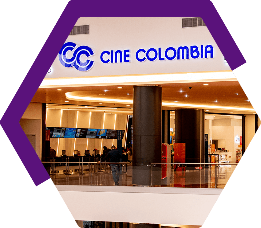 local-cinecolombia
