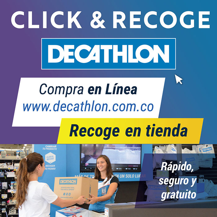 promo-1-decathlon