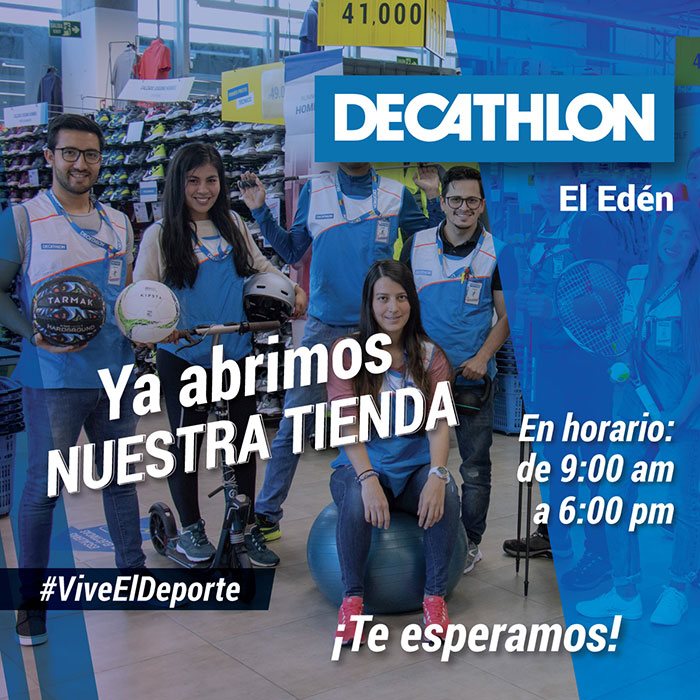 promo-2-decathlon
