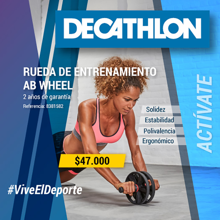 promo-3-decathlon