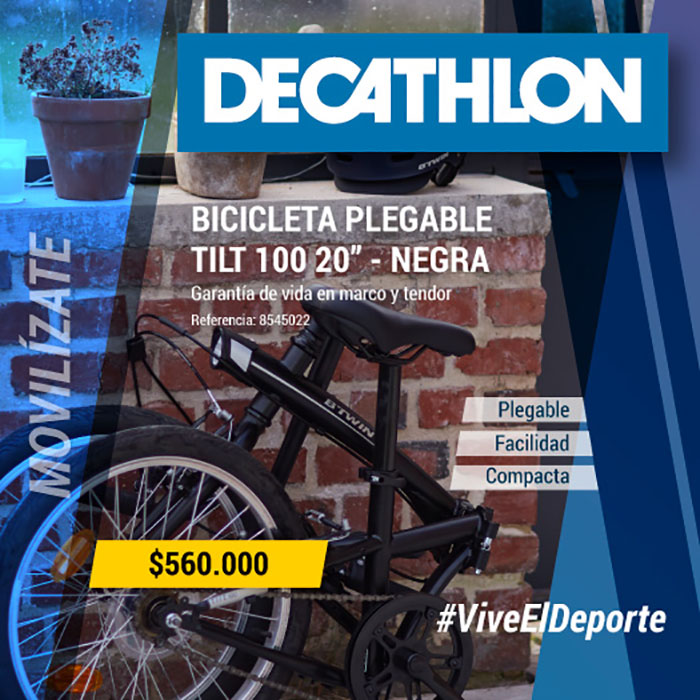 promo-4-decathlon
