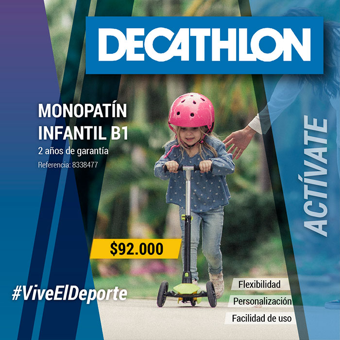 promo-5-decathlon
