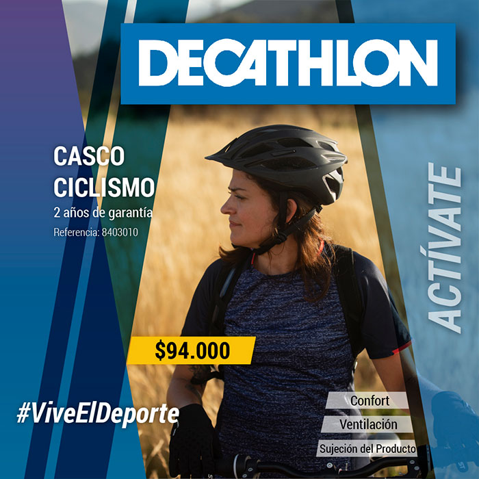 promo-6-decathlon