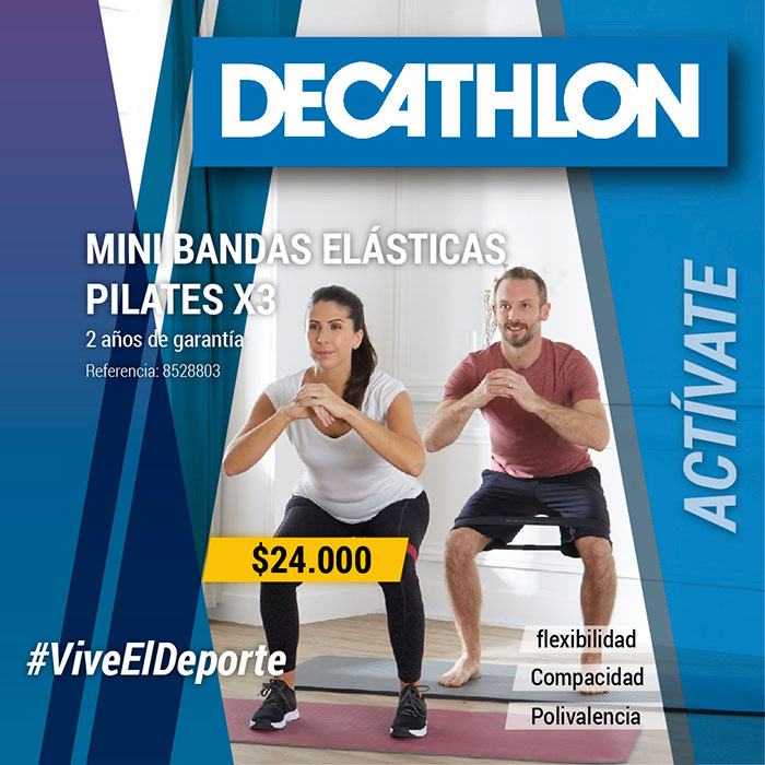 promo-7-decathlon