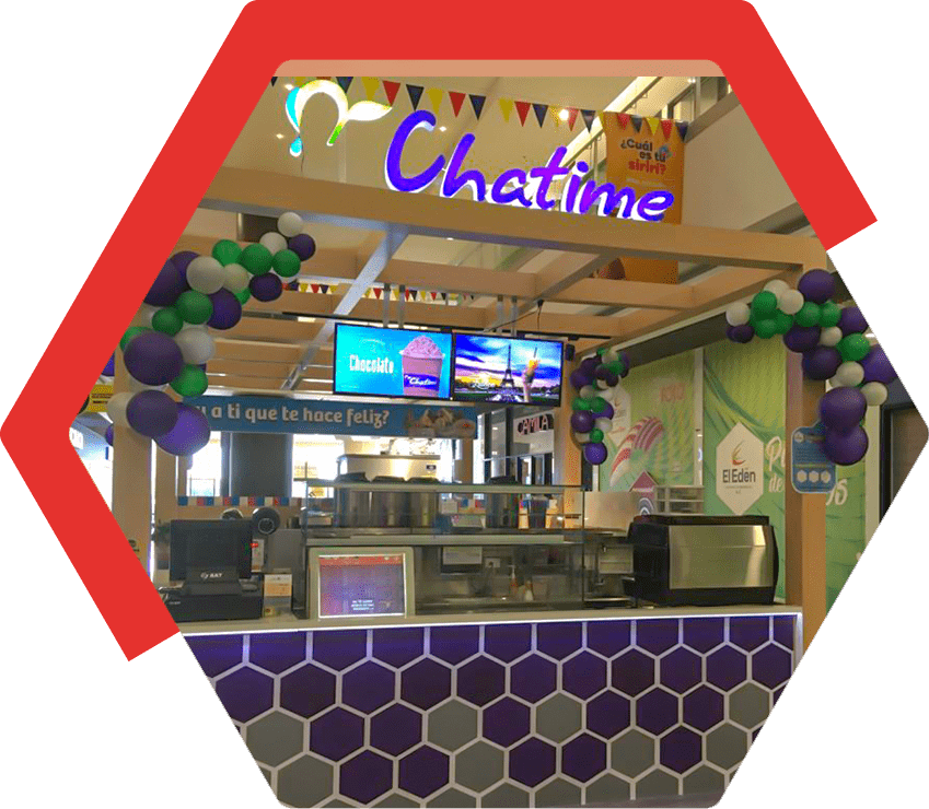 local-chatime