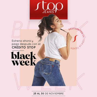 promo-stopjeans-24-11-01