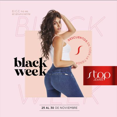 promo-stopjeans-24-11-02
