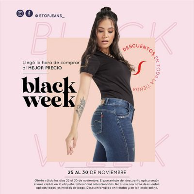 promo-stopjeans-24-11-03